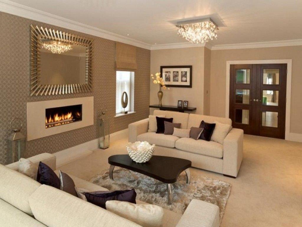 Contemporary Living Room Colors Inspirational Contemporary Wall Colors for Living Room Contemporary Living Living Room Redo