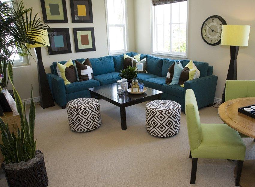 Contemporary Living Room Colors Luxury 45 Beautiful Living Room Decorating Ideas Designing Idea