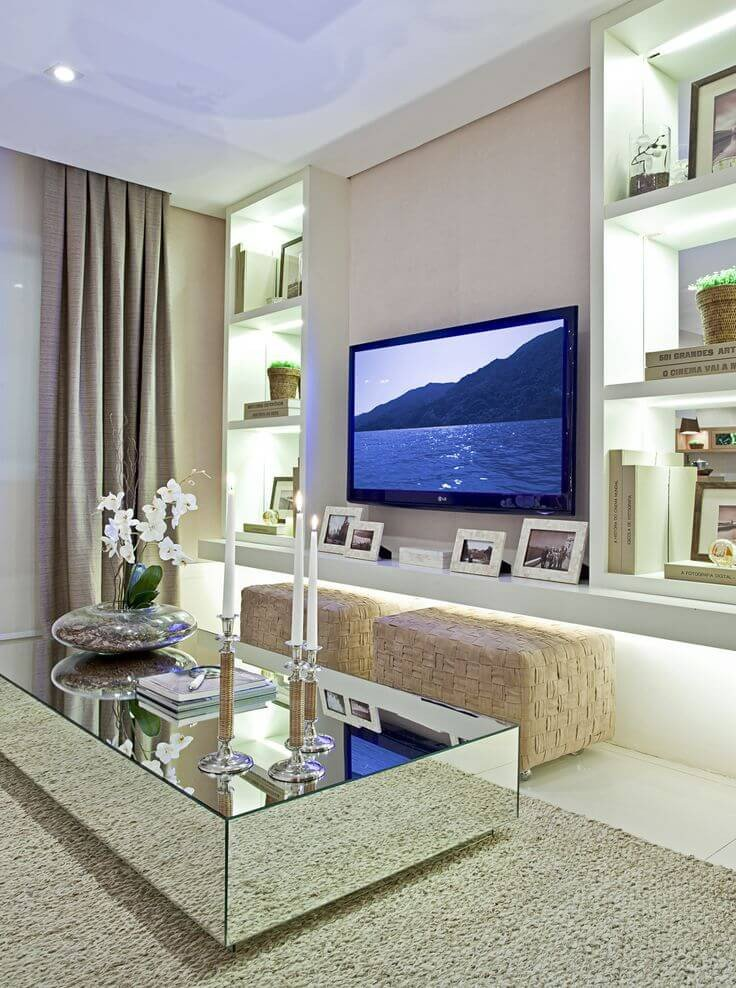 Contemporary Living Room Decorating Ideas Fresh 21 Modern Living Room Decorating Ideas