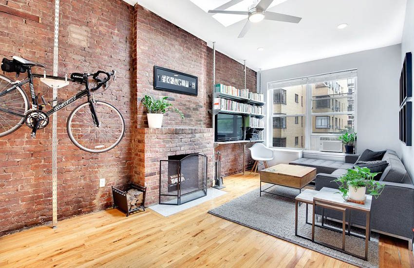 Contemporary Living Room Flooring Awesome Living Room Flooring Ideas top Interior Designs Designing Idea
