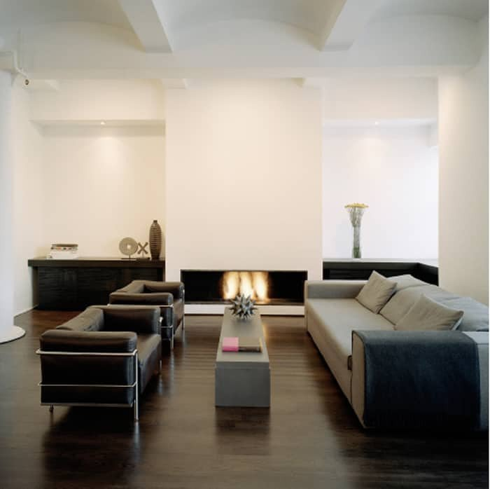 Contemporary Living Room Flooring Beautiful 40 Dark Hardwood Floors that Bring Life to All Kinds Rooms