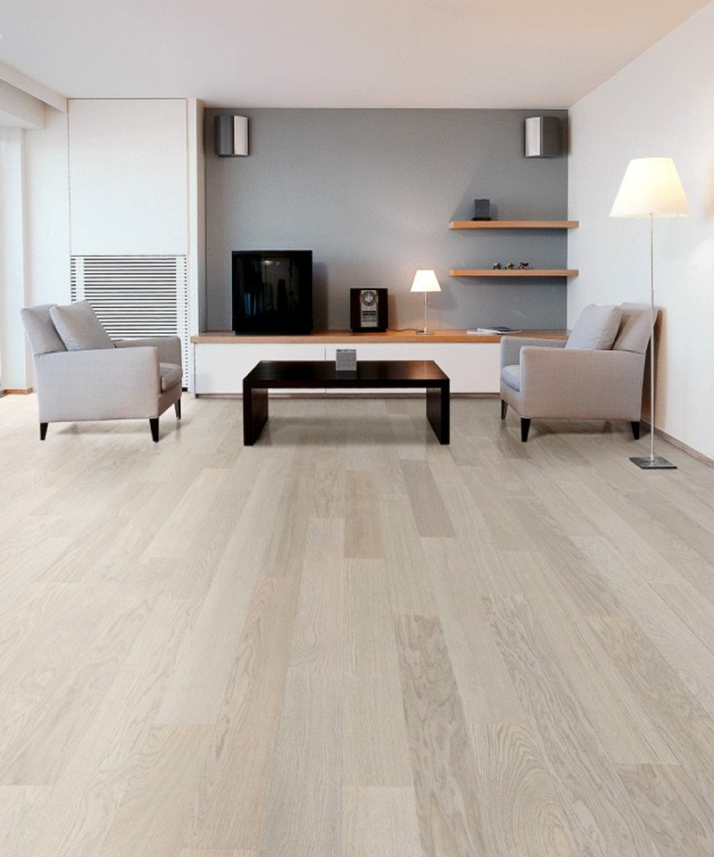 Contemporary Living Room Flooring Best Of 20 Everyday Wood Laminate Flooring Inside Your Home