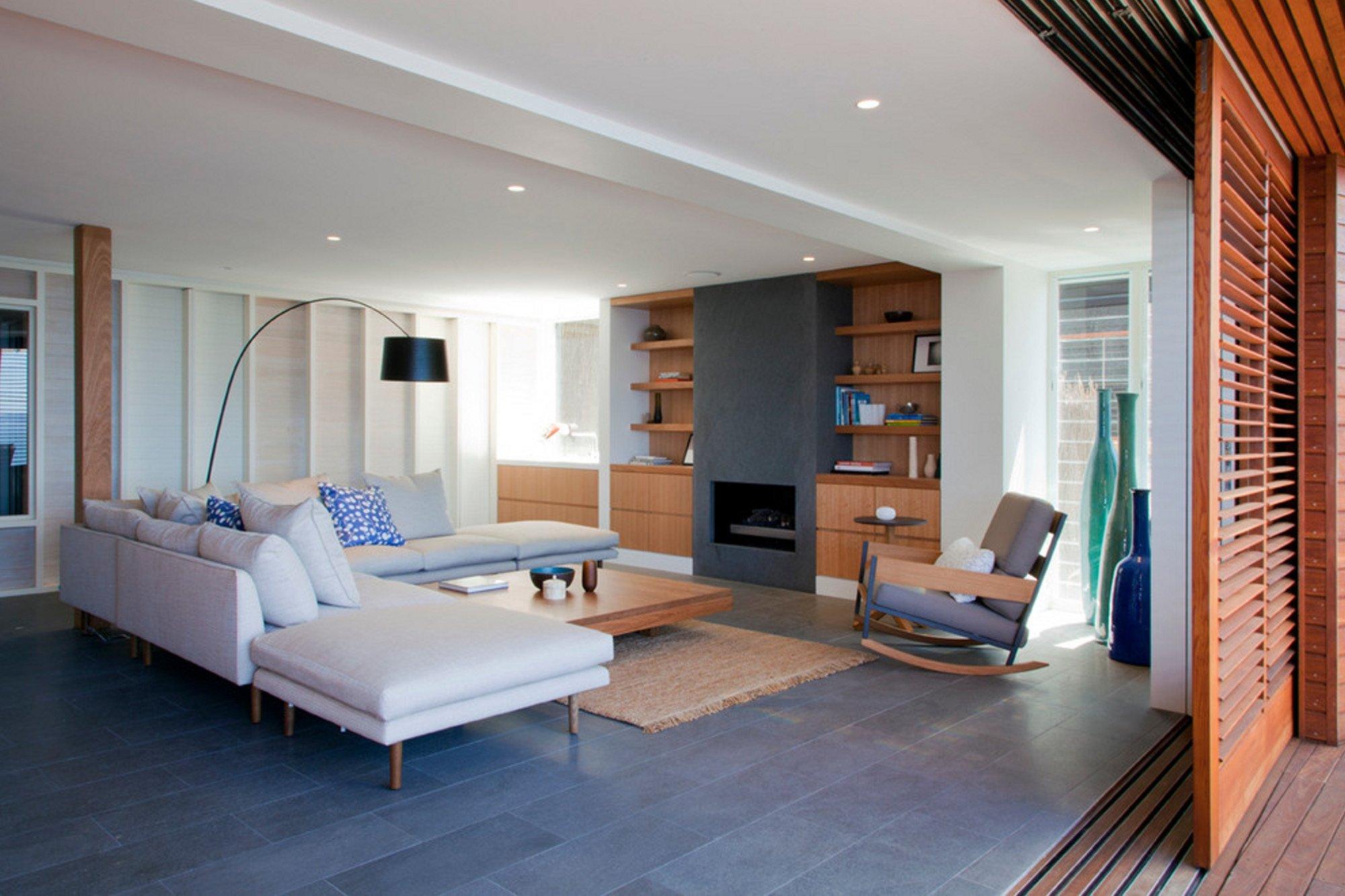 Contemporary Living Room Flooring Inspirational Living Room Flooring Types