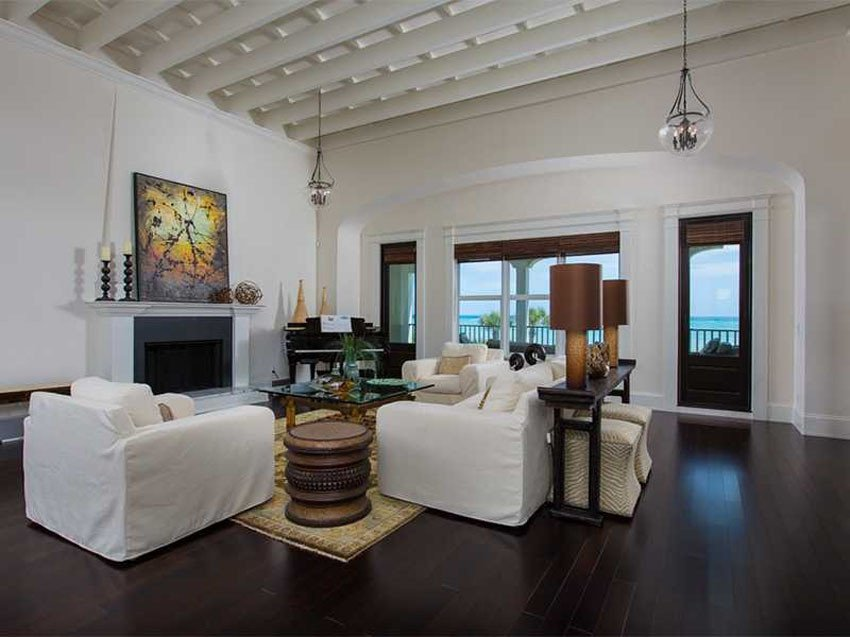 Contemporary Living Room Flooring Lovely 39 Beautiful Living Rooms with Hardwood Floors Designing Idea