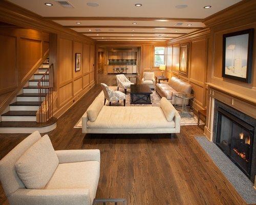 Contemporary Living Room Flooring Unique Red Oak Flooring