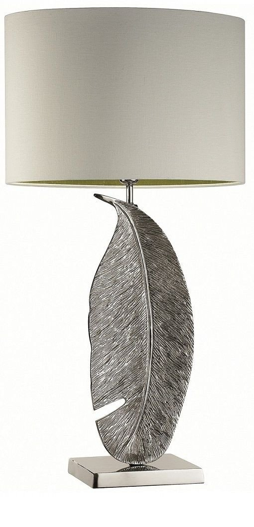 Contemporary Living Room Lamps Beautiful top 50 Modern Table Lamps for Living Room Ideas Home Decor Ideas