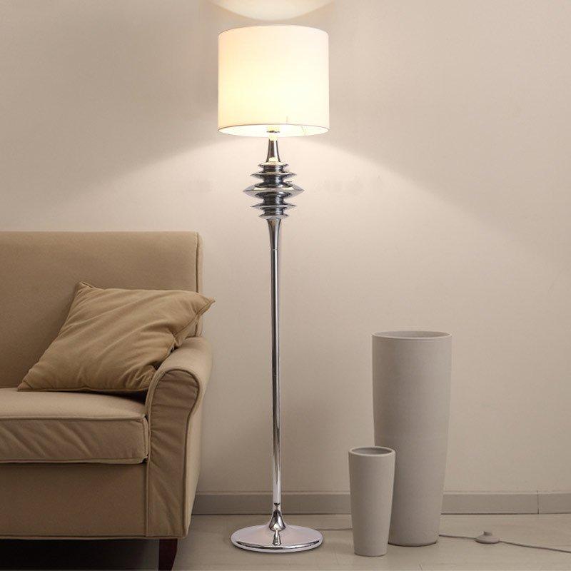 Contemporary Living Room Lamps Best Of Modern Floor Lights Standing Lamps for Living Room Loft Floor Lamp Kids Long Floor Stand Lamp