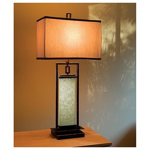 Contemporary Living Room Lamps Elegant top 50 Modern Table Lamps for Living Room Ideas Home Decor Ideas