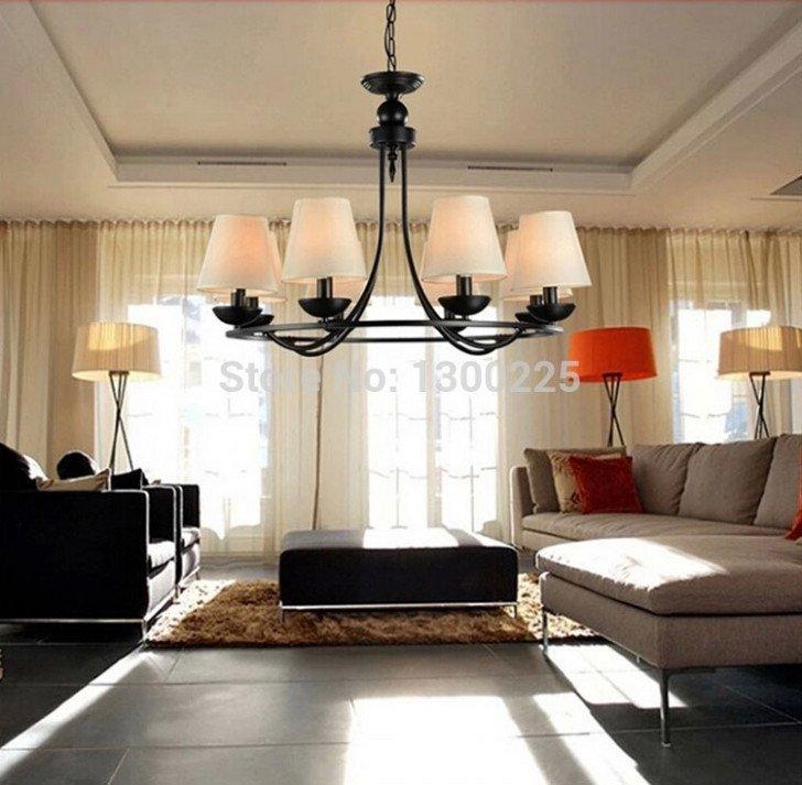 Contemporary Living Room Lamps Lovely 10 Best Of Modern Pendant Lighting Living Room
