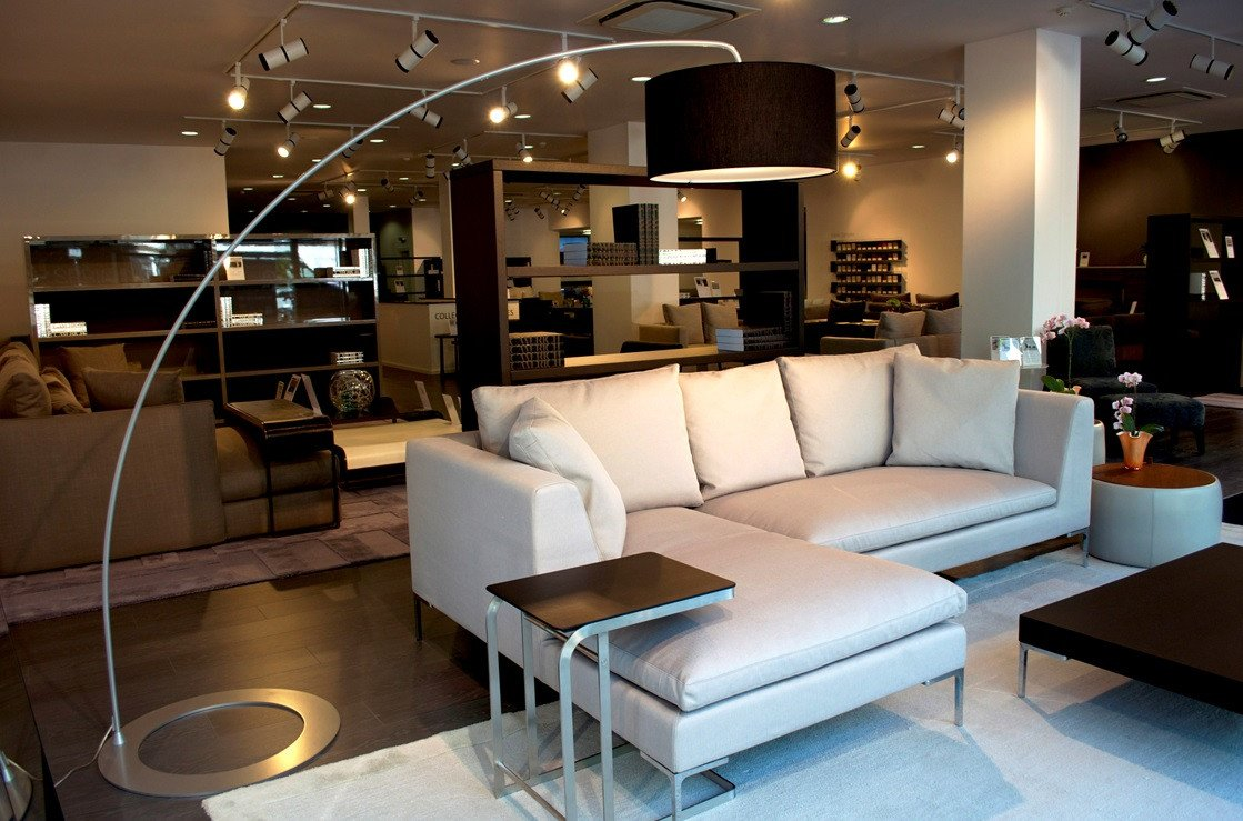 Contemporary Living Room Lamps Lovely Cool Floor Lamp Designs as Part Your Home Decor