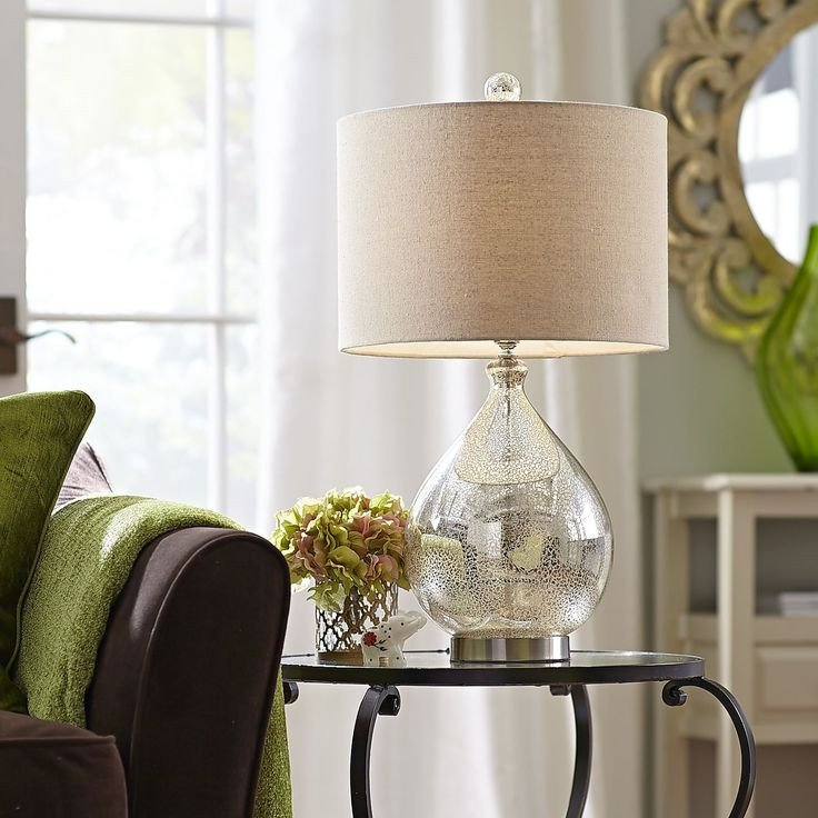 Contemporary Living Room Lamps Lovely the Necessity Of Table Lamps for Living Room – Blogbeen