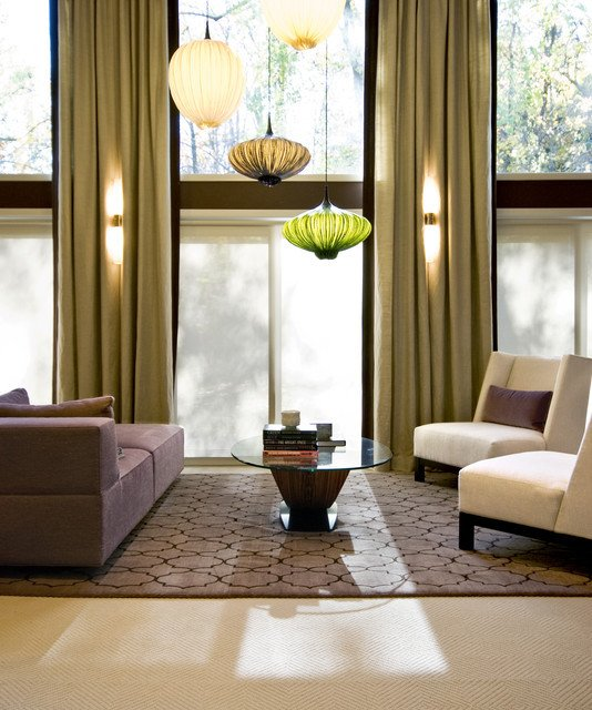 Contemporary Living Room Lights Best Of 20 Pretty Cool Lighting Ideas for Contemporary Living Room