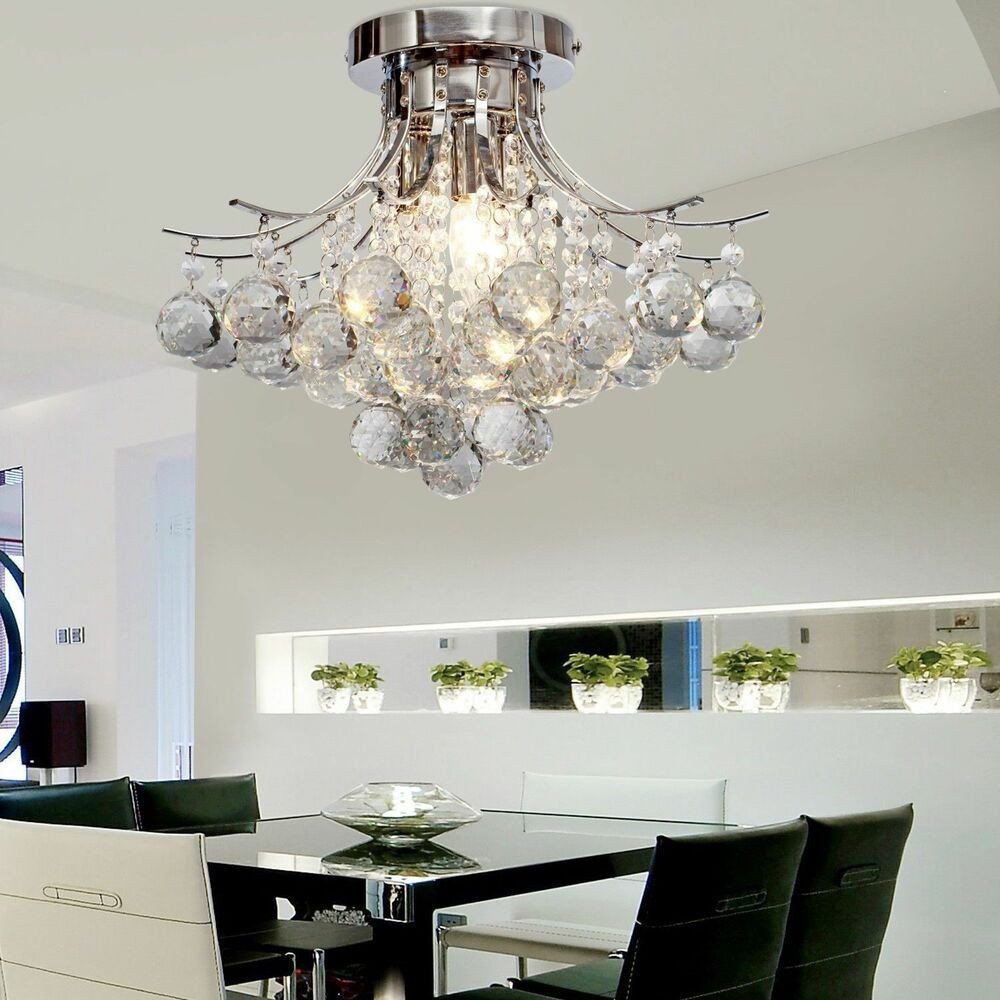 Contemporary Living Room Lights Best Of Modern Bestcrystal Chandelier Ceiling Light Pendant Lamp for Living Room Bedroom