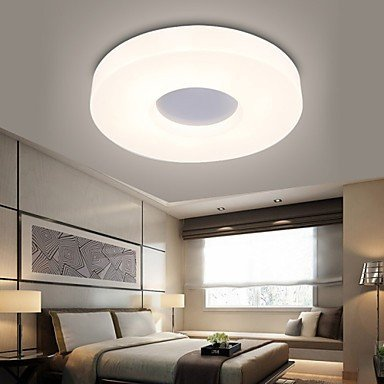Contemporary Living Room Lights Best Of Round Ceiling Lights Flush Mount Led Modern Contemporary Living Room Study Room Fice Entry