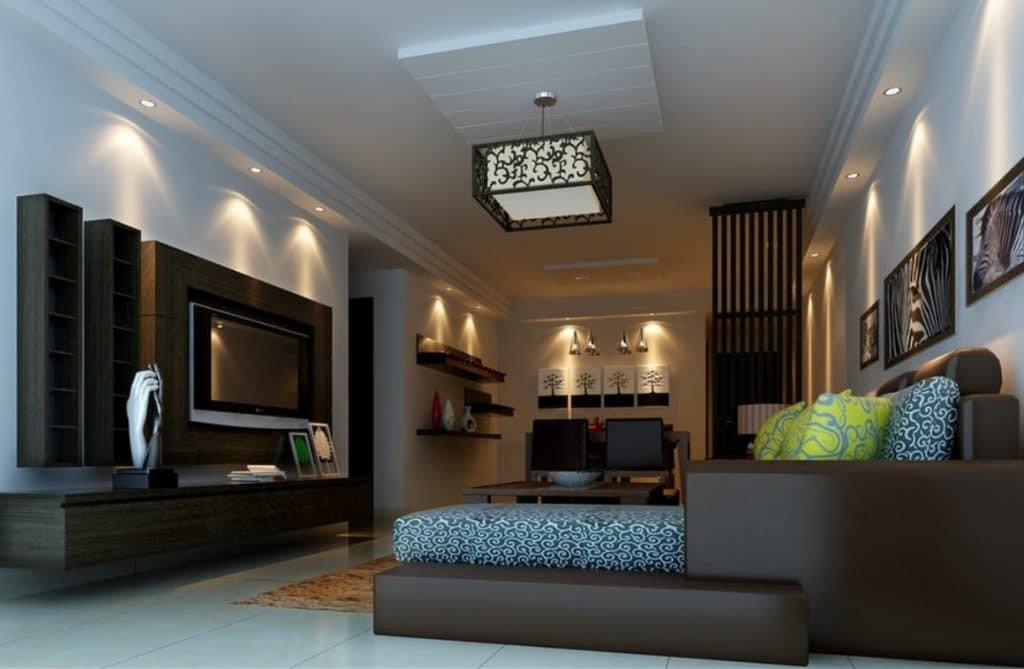 Contemporary Living Room Lights Lovely Hanging Lights for Living Room – A Plete Guide