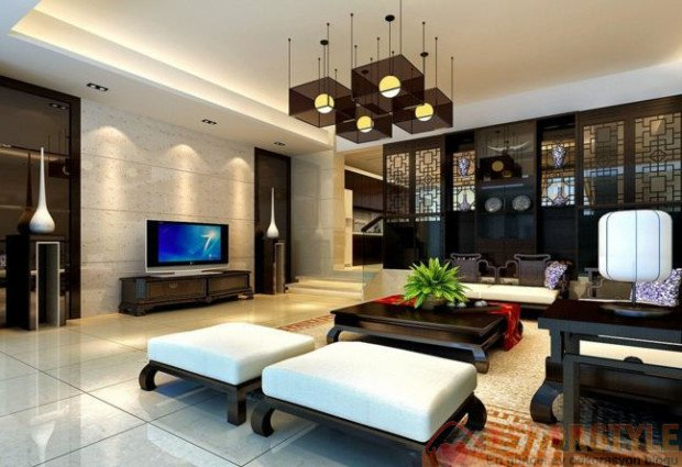 Contemporary Living Room Lights Lovely Modern Lighting Ideas for Your Home My Daily Magazine Art Design Diy Fashion and Beauty