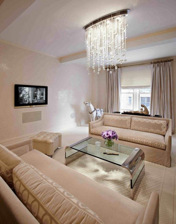 Contemporary Living Room Lights Luxury 20 Pretty Cool Lighting Ideas for Contemporary Living Room