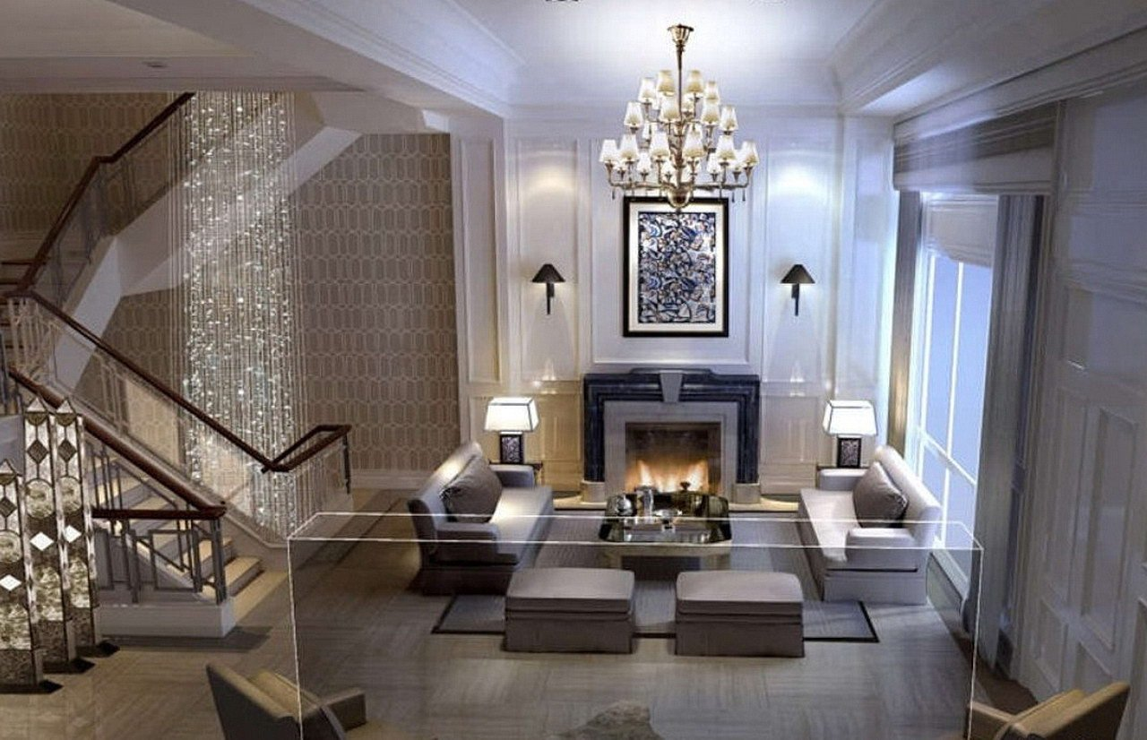 Contemporary Living Room Lights Luxury 77 Really Cool Living Room Lighting Tips Tricks Ideas and Photos Interior Design Inspirations