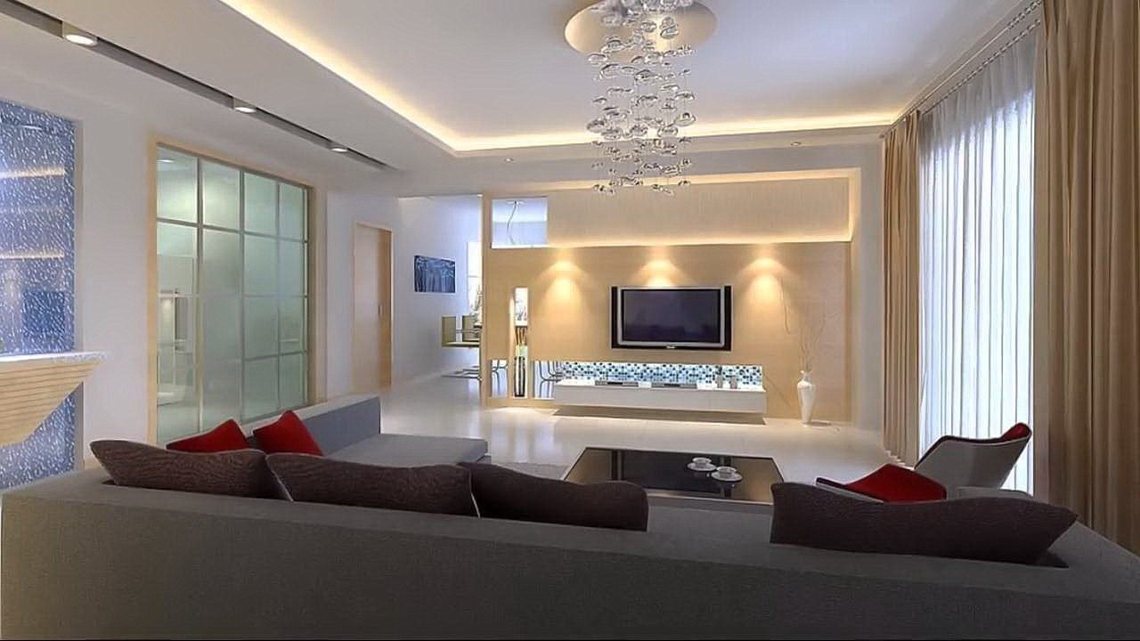 Contemporary Living Room Lights Unique 77 Really Cool Living Room Lighting Tips Tricks Ideas and Photos Interior Design Inspirations