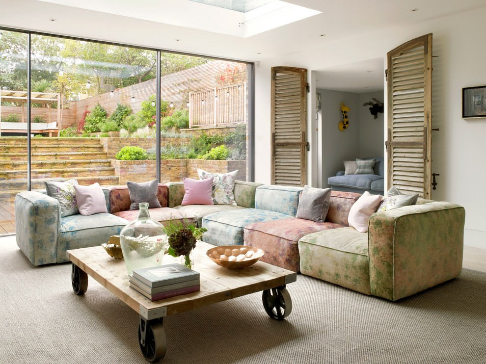 Contemporary Living Room sofas Best Of 23 Traditional sofa Designs Ideas Plans