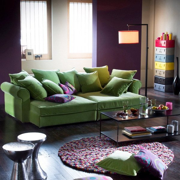 Contemporary Living Room sofas Best Of top 10 Living Room Furniture Design Trends A Modern sofa Interior Design Inspirations
