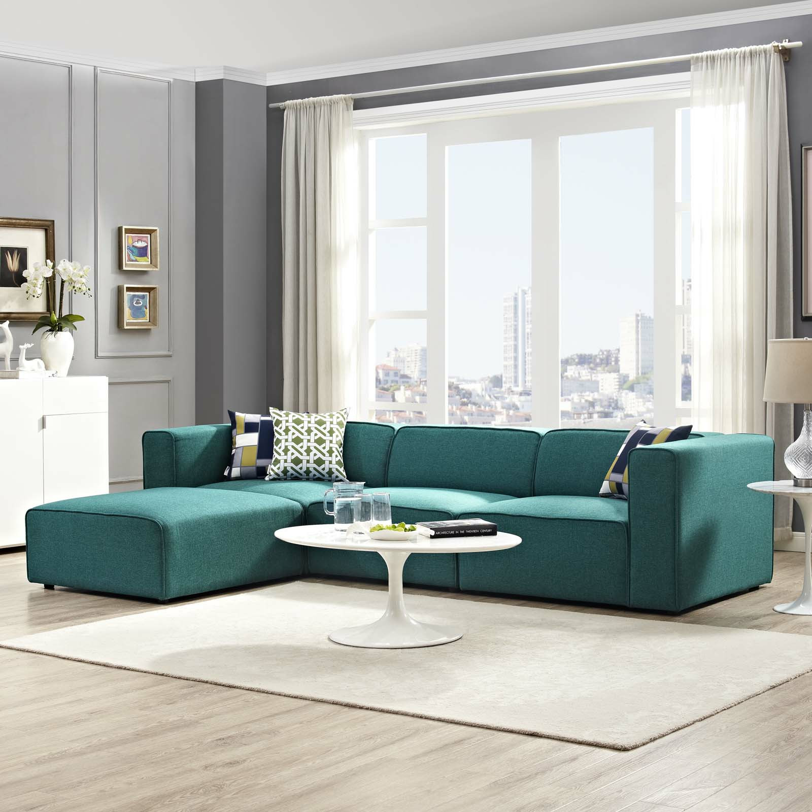 Contemporary Living Room Tables Beautiful Modern & Contemporary Living Room Furniture
