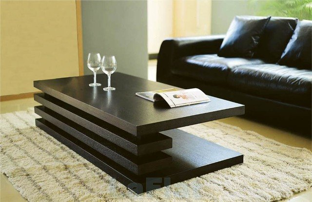 Contemporary Living Room Tables Best Of Table Modern Living Room by Moshir Furniture