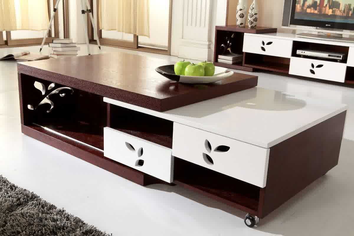 Contemporary Living Room Tables Elegant top Ten Modern Center Table Lists for Living Room