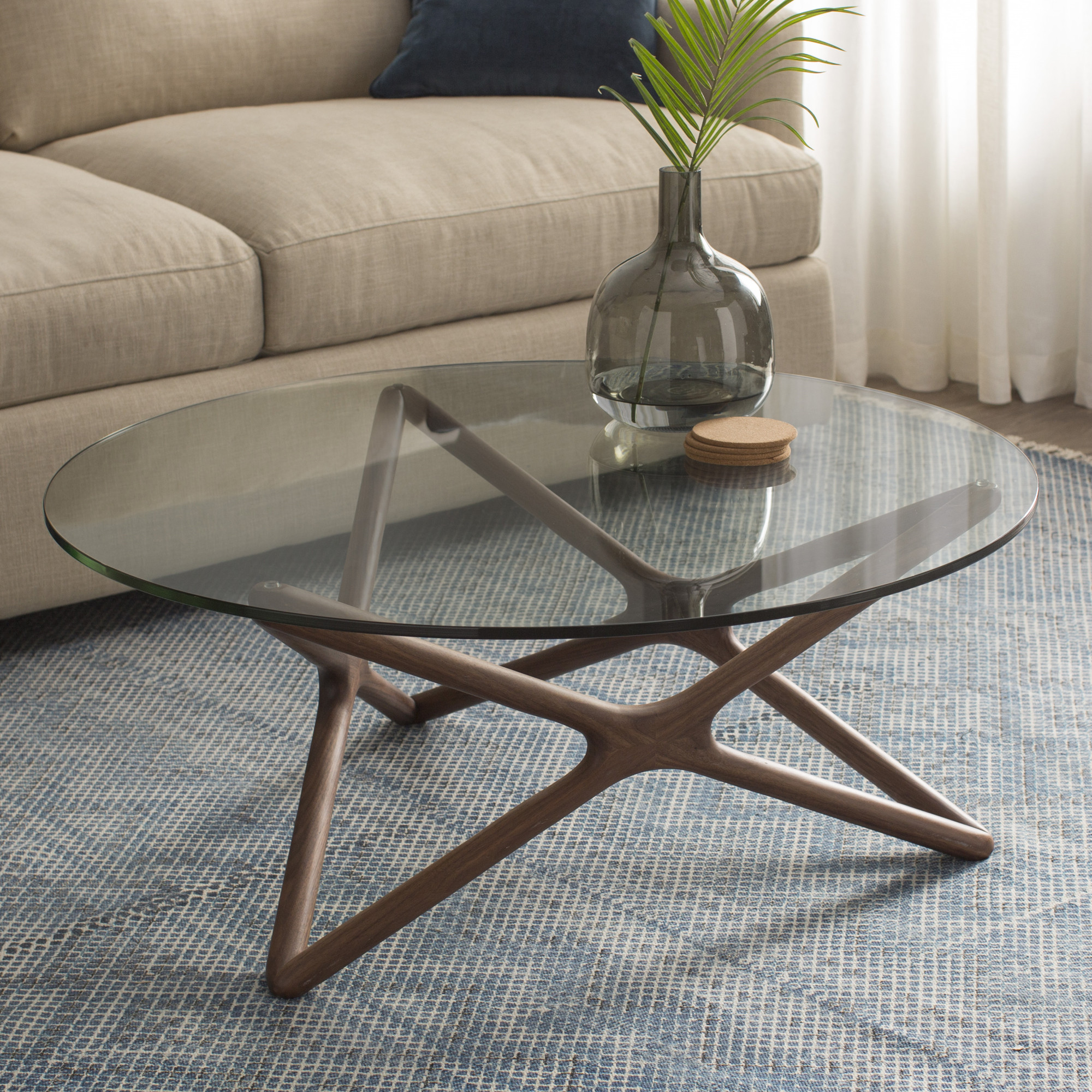 Contemporary Living Room Tables Lovely Modern & Contemporary Living Room Furniture