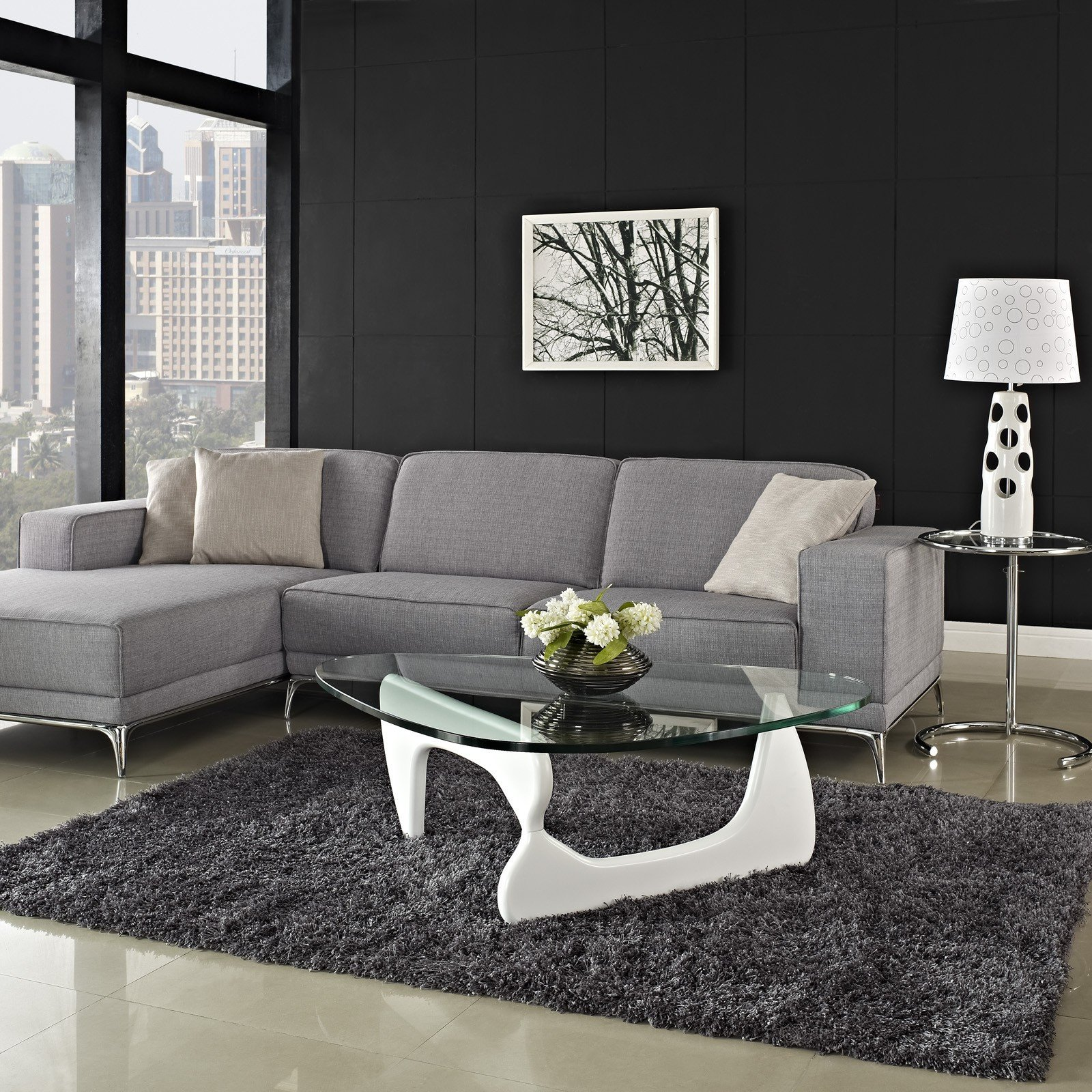 Contemporary Living Room Tables Luxury Contemporary Coffee Tables Design for Your Living Room Hgnv