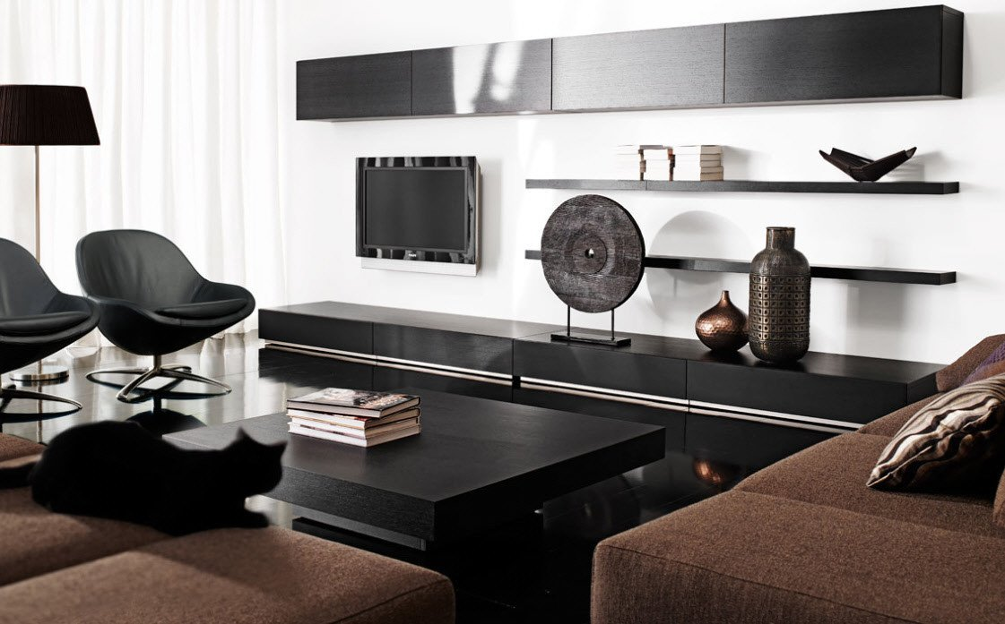 Contemporary Living Room Tables Luxury Contemporary Living Room Furniture