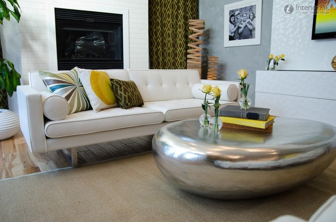 Contemporary Living Room Tables Luxury Modern Coffee Tables to Plete Your Living Room Furnishing Traba Homes