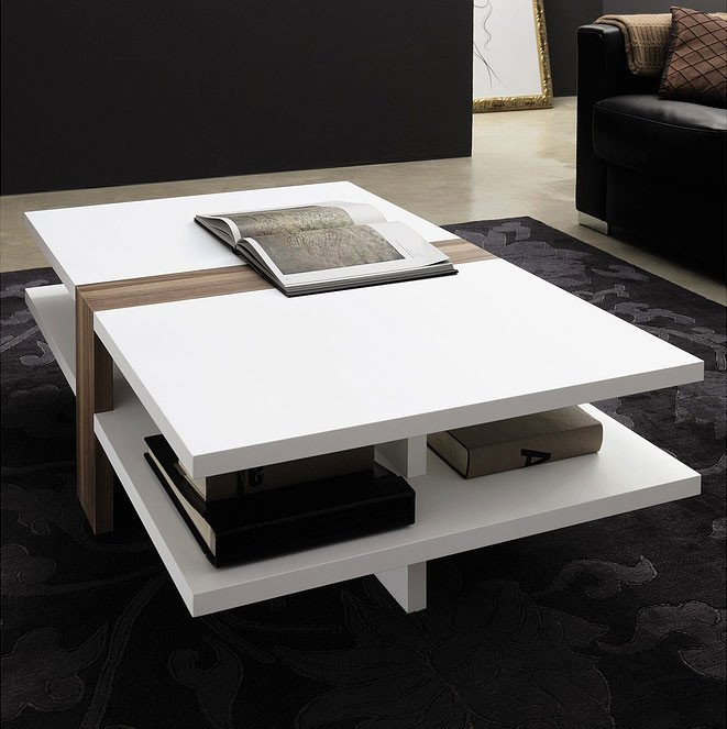 Contemporary Living Room Tables Unique Modern Coffee Table for Stylish Living Room – Ct 130 From Hülsta