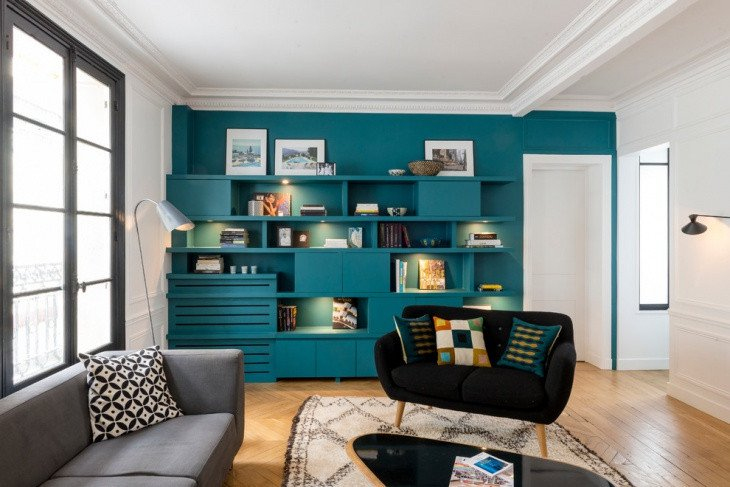 Contemporary Living Room Turquoise Fresh 18 Turquoise Living Room Designs Ideas