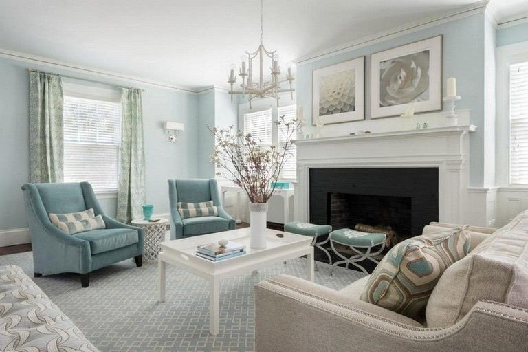 Contemporary Living Room Turquoise New 100 Creativity Chic Turquoise Modern Living Room Living Room
