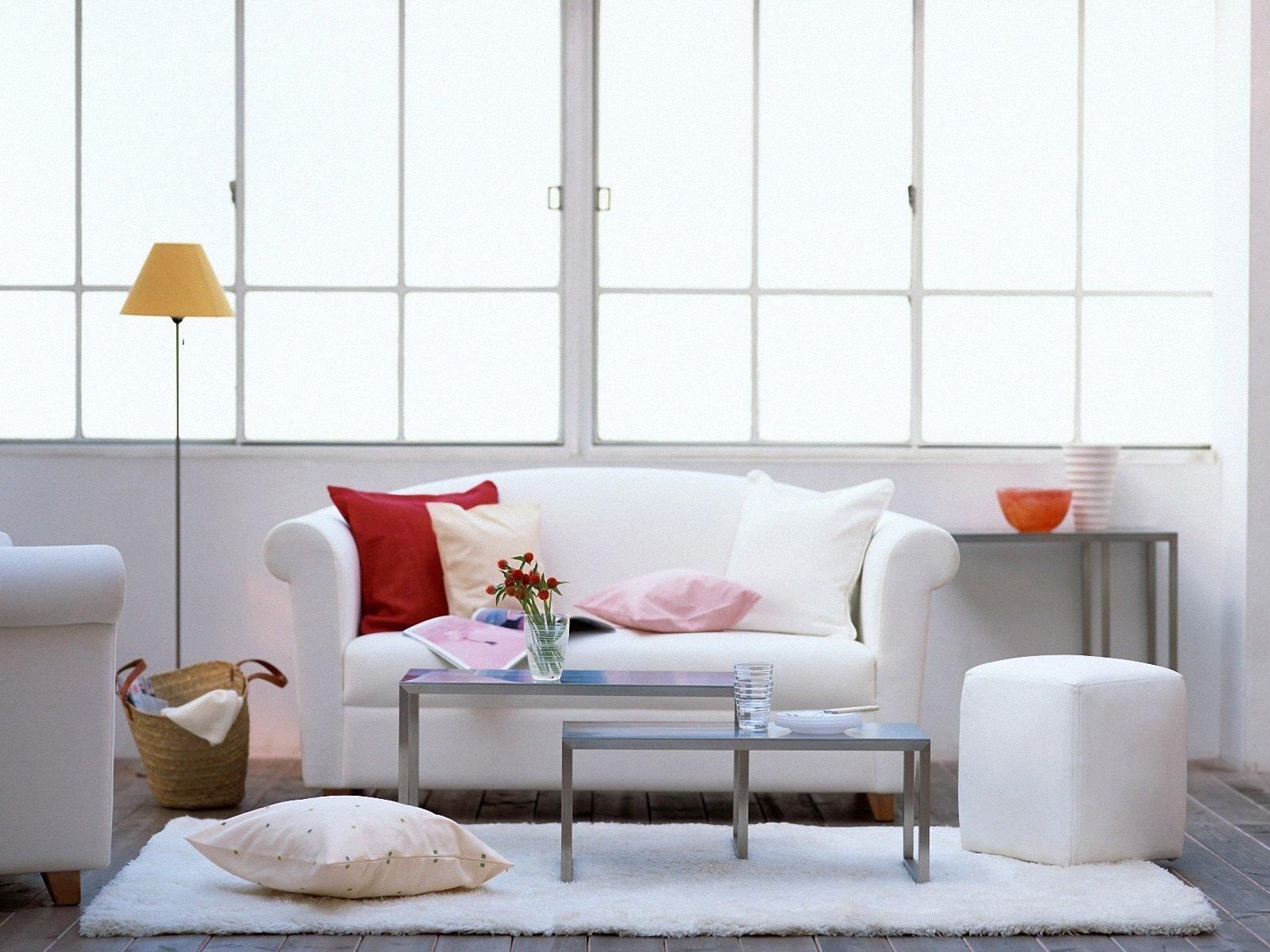 Contemporary Living Room Wallpaper Beautiful Modern Living Room Wallpapers