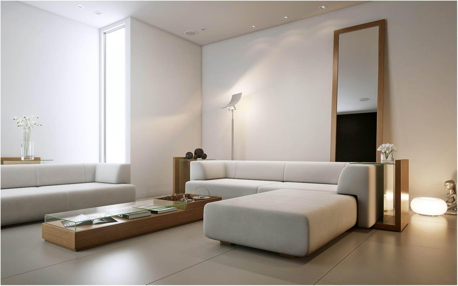 Contemporary Living Room Wallpaper Beautiful Wallpaper Modern Living Room Paos