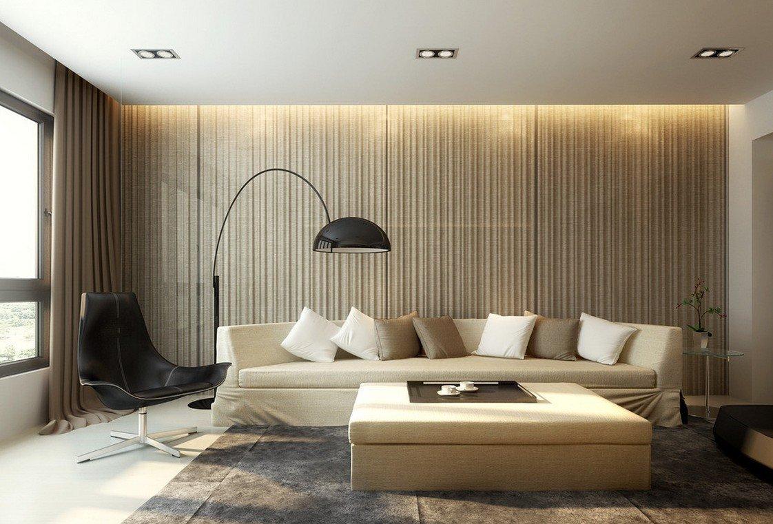 Contemporary Living Room Wallpaper Elegant Man Modern Wallpaper for Living Room 54 In Small Home Modern Wallpaper Ideas for Living Room