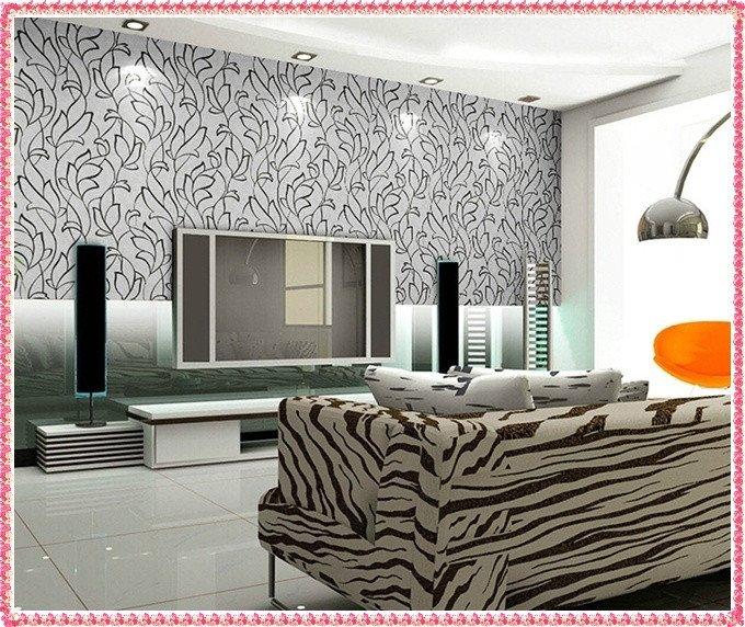 Contemporary Living Room Wallpaper Luxury 33 Modern Wallpaper Living Room Modern Living Room Wallpaper Cbrnresourcenetwork