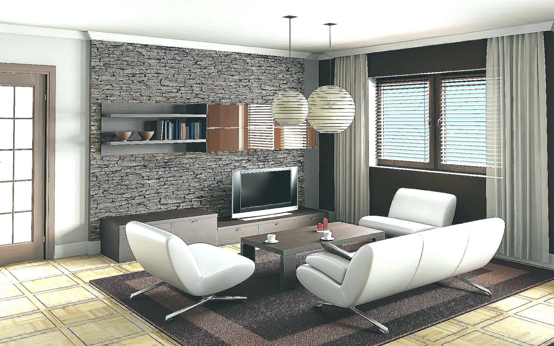Contemporary Living Room Wallpaper Luxury 39 Wallpaper Design for Living Room Contemporary Wallpaper Living Room Room Design Ideas