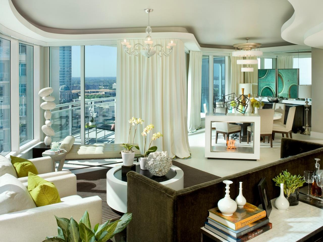 Contemporary Living Room Window Treatments Best Of Need to Have some Working Window Treatment Ideas We Have them Midcityeast
