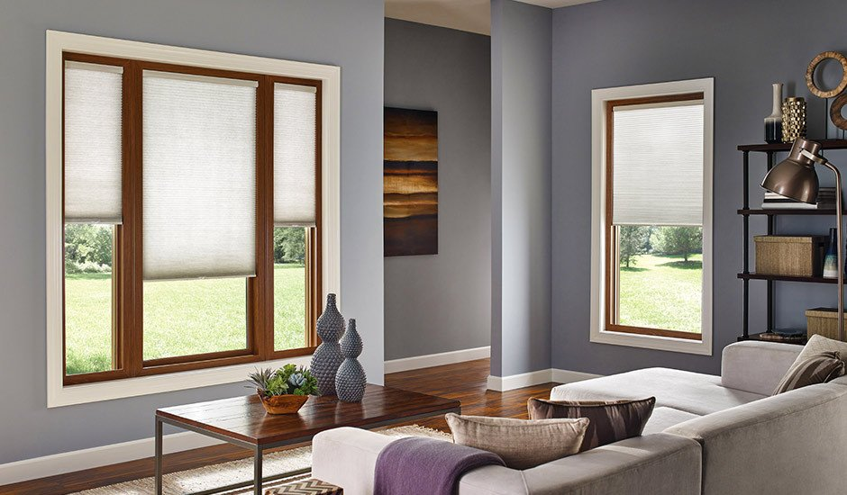 Contemporary Living Room Window Treatments Inspirational Custom Window Treatments for Living Rooms