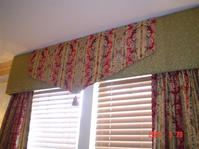 Contemporary Living Room Window Treatments Luxury Beautiful Window Treatments