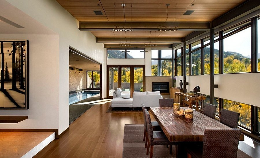 Contemporary Rustic Living Room Fresh 30 Rustic Living Room Ideas for A Cozy organic Home