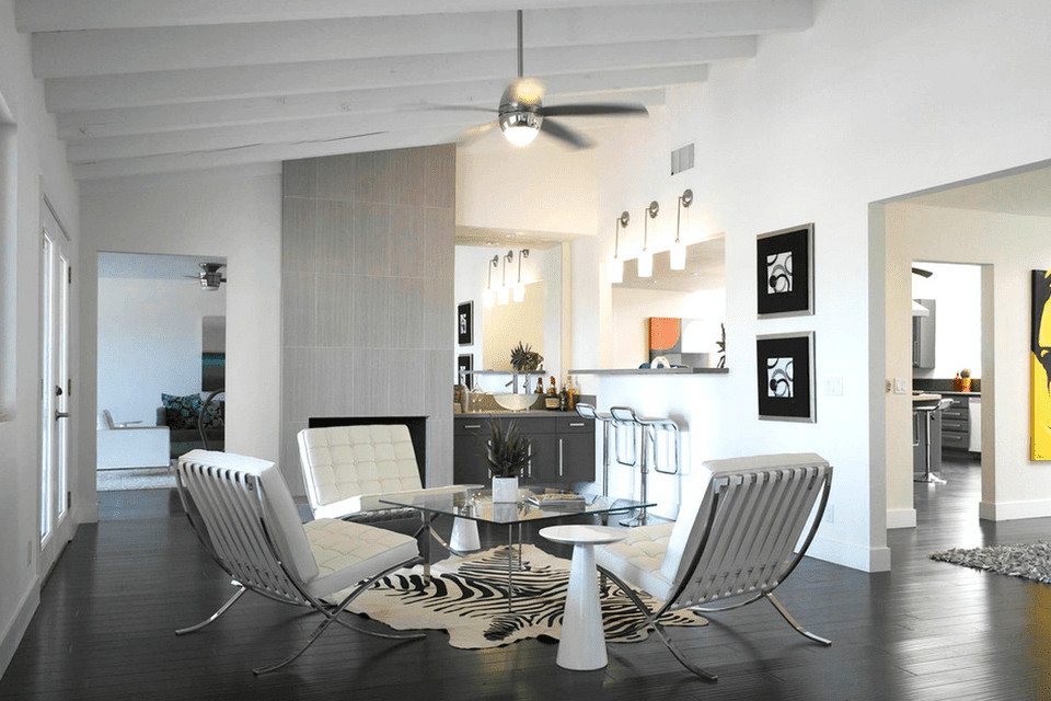 Contemporary Small Living Room Ideas Elegant 21 Modern Living Room Design Ideas