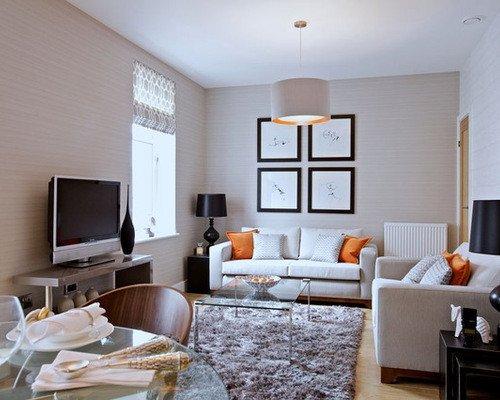 Contemporary Small Living Room Ideas Fresh 25 Impressive Small Living Room Ideas Page 3 Of 4