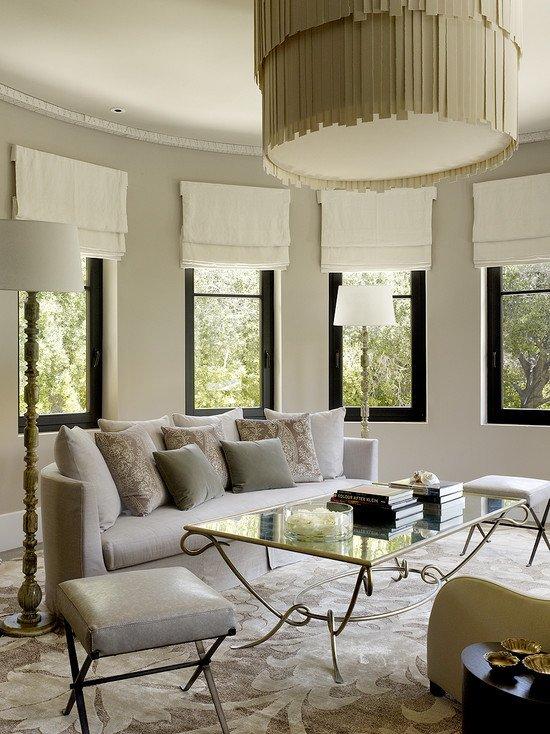 Contemporary Small Living Room Ideas Fresh 50 Gorgeous Contemporary Living Room Interior Design Ideas Gravetics