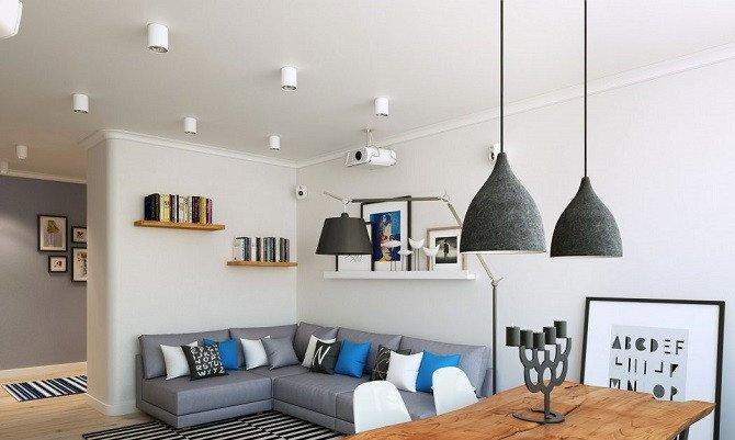 Contemporary Small Living Room Ideas Fresh Applying 3 Minimalist Small Living Room Ideas Beautified Contemporary Decorating Ideas Inspiring