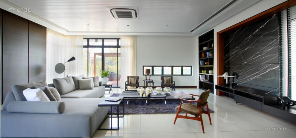 Contemporary Small Living Room Ideas Inspirational 16 Living Room Designs Iproperty