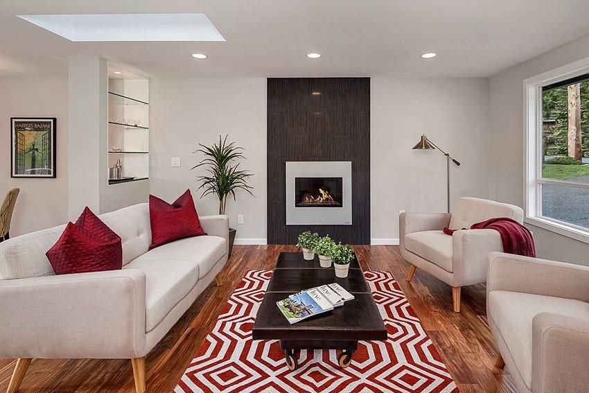 Contemporary Small Living Room Ideas Inspirational 19 Beautiful Small Living Rooms Interior Design Ideas Designing Idea